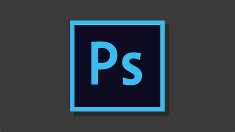 15 useful photoshop actions for watermark desiznworld use icon fonts in your photoshop design youtube