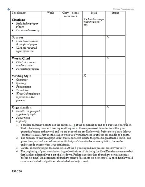 Political Science Research Paper Rubric by 200 Best Research Images On Teaching Teachers And High School