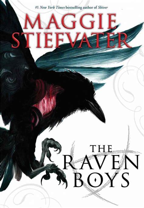 libro the raven boys cinco autores chilenos entre los 10 libros m 225 s vendidos de la filsa 2014 tele 13
