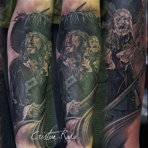 cristian radu tattoo 16 best tattoos images on pinterest tattoo artists