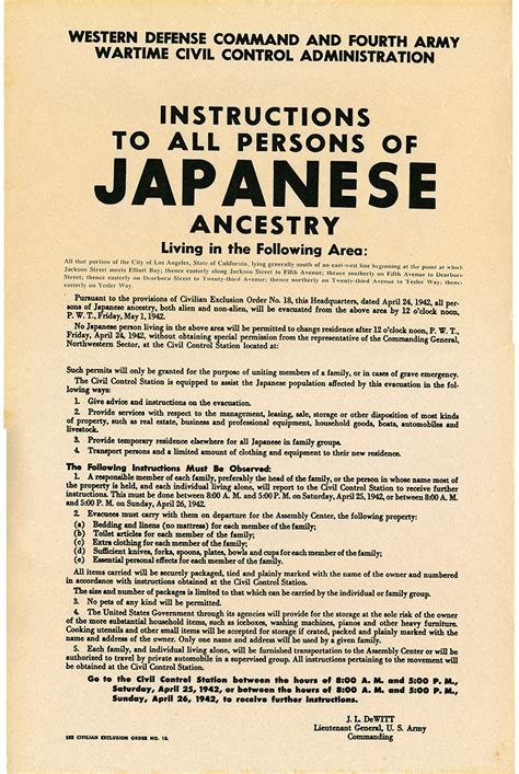 Executive Order stuff you missed in history class fdrlibrary 74th