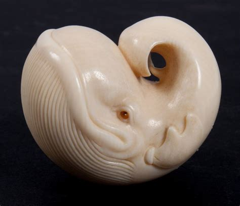 Bantal Sofa Octopus Bone Design 2 22 best here be dragons and hippos images on dragons carved and sculpture