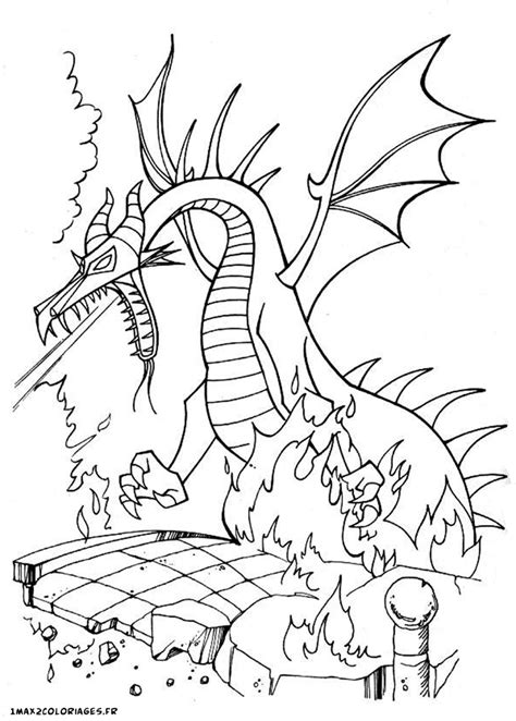 maleficent dragon coloring page maleficent dragon coloring pages coloring pages