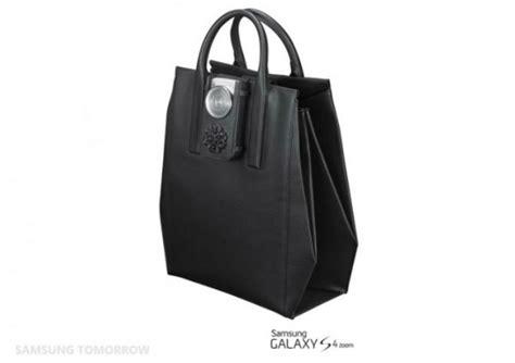 Parris Korean Bag 4 samsung unveils premium accessories for galaxy note iii
