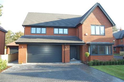 4 bedroom detached house for sale in alderson drive 4 bedroom detached house for sale in victoria road formby