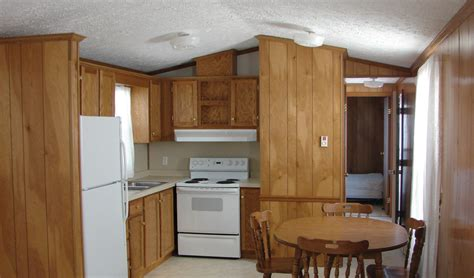 wide mobile homes interior pictures 28 images single