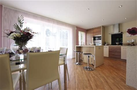 part exchange to a home in south wales easier