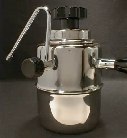 how to steam milk at home will this bellman steam milk as as quickmill alexia