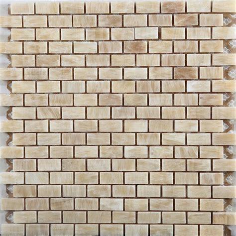 subway tiles mosaic kitchen wall tile
