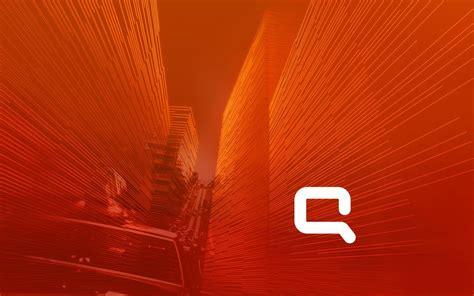 wallpaper hp compaq compaq wallpaper free wallpapers