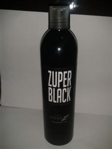 Tinta Black zuper black uma tinta de tatuagem t 227 o perfeita para tribais magrinho material tatuagem