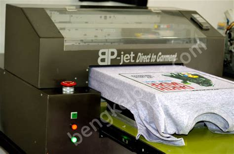 Printer Dtg A4 Bandung printer dtg printer dtg a3 a4 kaos murah surabaya jakarta