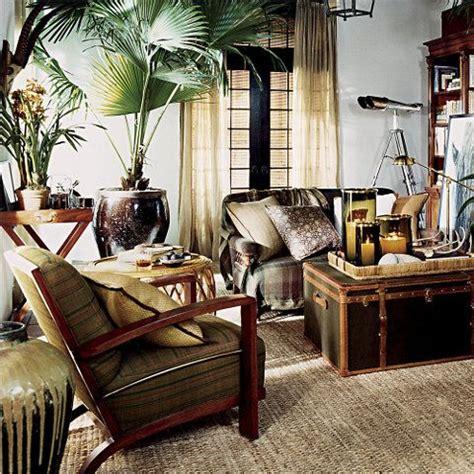 ralph cape lodge sofa the s catalog of ideas