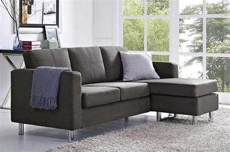 cheap quality sofa 1000 ideas about cheap sofas on pinterest rattan