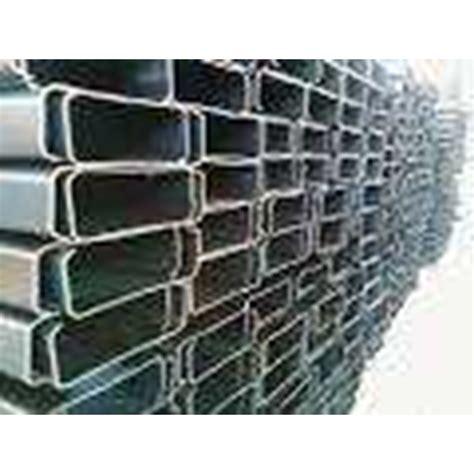 Besi Beton Ulir Termurah Sni besi beton polos dan ulir sni harga termurah 4415428