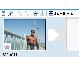 membuat storyboard video clip membuat video clip dengan windows movie maker jnet99