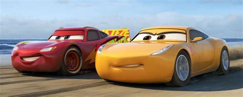 regarder le film cars 3 cars 3 yo kai watch n 233 s en chine les films 224 voir en