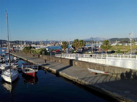 porto di la spezia porto di la spezia viaggi vacanze e turismo turisti
