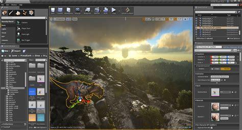 tuto ark dev kit cr 233 er vos propres mods map play ark