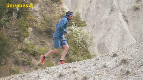 entrenamiento para ultra trail 8498293278 luis alberto hernando sus secretos de entrenamiento para ultra trail cap 237 tulo 6 youtube