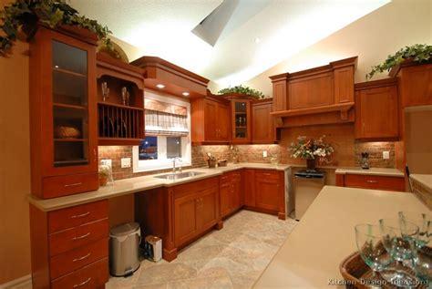 kitchen cherry kitchen cabinets luxury kitchen design pictures of kitchens traditional medium wood cherry