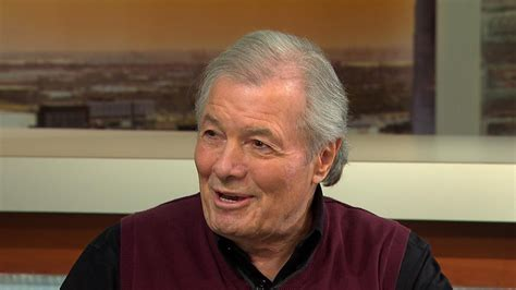 Jacques Pepin Speaks by The Dish Chef Jacques Pepin Shares Recipes From His New