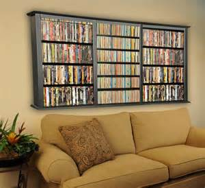 Ikea Bookshelves Canada - wall mounted cabinet triple venture horizon
