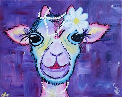 paint with a twist traverse city goatie o keefe saturday april 1 2017 painting with a