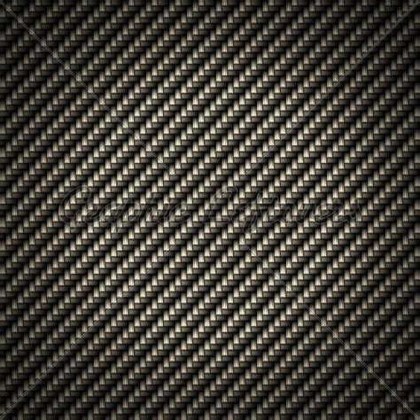 pattern graphite texture carbon fiber background 183 gl stock images