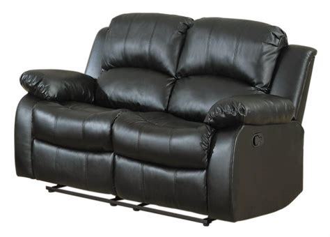 Berkline Leather Reclining Sofa 20 Best Collection Of Berkline Reclining Sofas Sofa Ideas