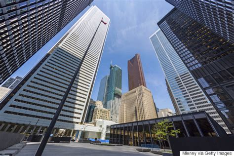 List Of Investment Banks In Toronto Canada Wall Str | home capital issue may negatively impact market