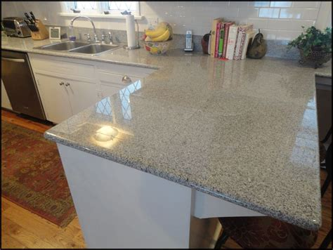 Granite Tile For Countertops by Countertop Kits Granite Tile Countertop For Kitchen