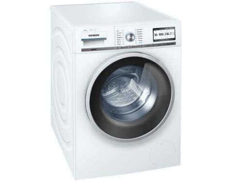 Wie Lange Halten Waschmaschinen by 12 Waschmaschinen Im Test Produkte Im Test 2018 Test