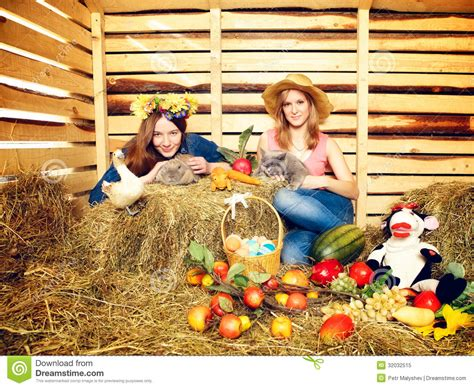 harvest home royalty free stock photo image 32032515