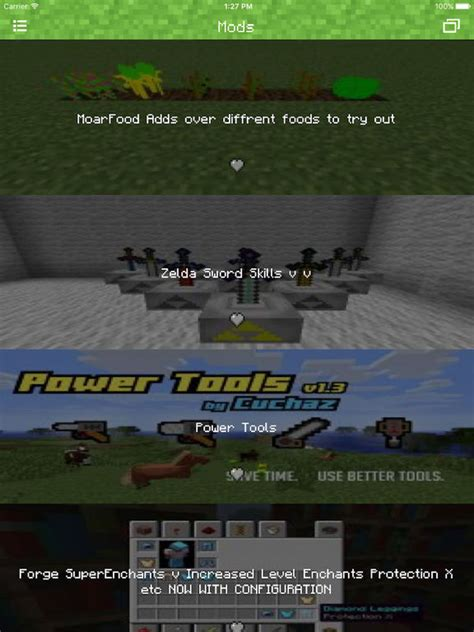 mods in minecraft cracked mods for minecraft pc servers for minecraft pe ipa