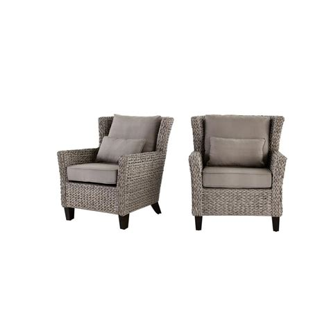 Wicker Patio Chairs Walmart Wicker Patio Furniture Chairs The Home Walmart Clearance Foxy Chair Covers Thestereogram