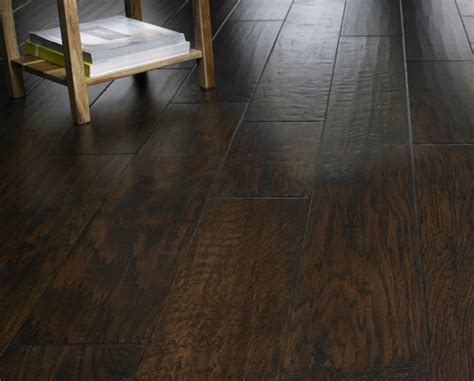 what is scraped hardwood 28 images shop lm flooring