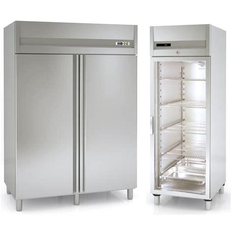 armoire réfrigérée pharmacie cuisine frigo cuisine professionnelle frigo cuisine