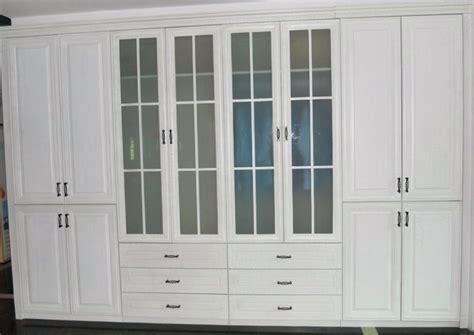 wooden wardrobe closets sale home design ideas