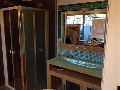 sanitari bagno vendita on line vendita on line accessori bagno