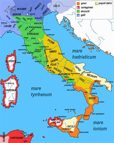 letteratura arte cultura storia romana la conquista dell