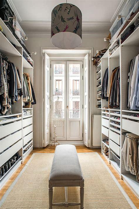 mas de  ideas increibles sobre vestidor en pinterest armario de vestidor armario vestidor