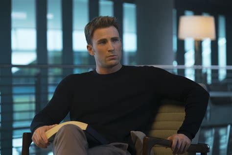 actor in captain america civil war captain america civil war box office tops 2016 global