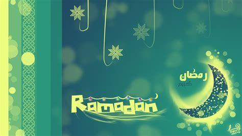 HD Ramadan Mubarak 2015 Wallpaper   Funonsite