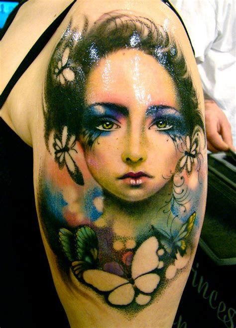 italian rose tattoo 1000 images about artist pretto princess