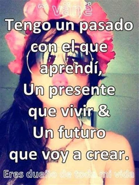 imagenes hermosas kon frases 1000 images about jajaja on pinterest facebook google