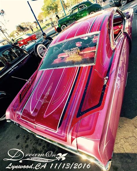 custom pattern paint jobs 433 best pattern crazy images on pinterest custom paint