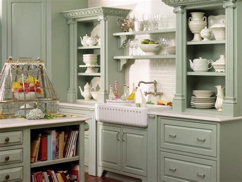 budget kitchen cabinet cheap versus steep kitchen cabinetry hgtv