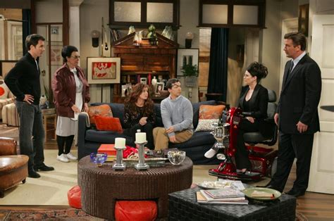 Two And A Half Men House Floor Plan Favorite Nyc Apartments On Tv