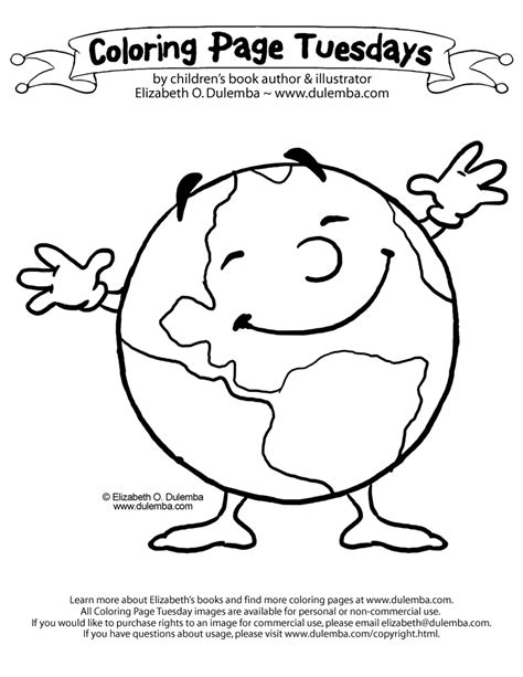coloring pages earth science earth science coloring pages az coloring pages